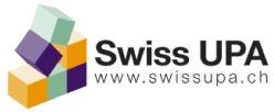 Swiss UPA