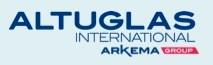 Altuglas - Arkema Group