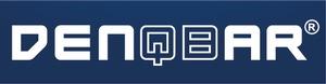 Denqbar GmbH