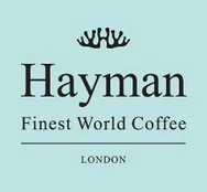 Hayman - Finest World Coffee