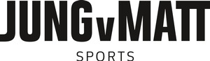 Jung von Matt/sports GmbH
