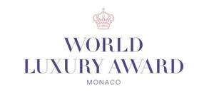 World Luxury Award