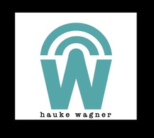 Presse für Bücher und Autoren - Hauke Wagner