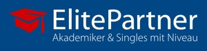 Logo ElitePartner