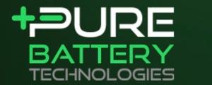 Pure Battery Technologies