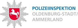 Polizeiinspektion Oldenburg - Stadt / Ammerland
