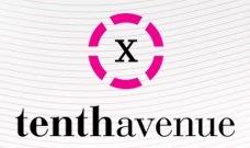 tenthavenue