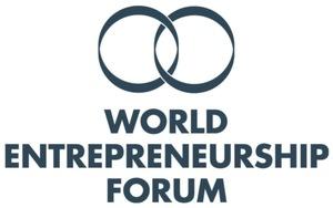 World Entrepreneurship Forum