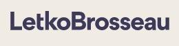 Letko, Brosseau & Associates Inc.