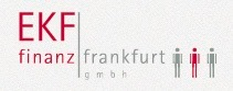 EKF Finanz Frankfurt GmbH