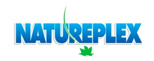 Natureplex, LLC