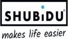 SHUBiDU AG