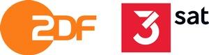 3sat ZDF