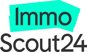 """Rookies"" bei ImmobilienScout24: Neue Startups beziehen das YOU IS NOW Lab"