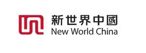 New World China Land Limited