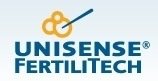 Unisense FertiliTech A/S