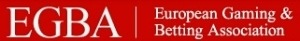 EGBA - European Gaming and Betting Association