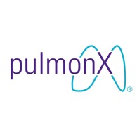 Pulmonx International Sàrl