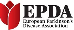 The European Parkinson's Disease Association (EPDA)