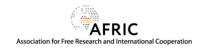Association for Free Research and International Cooperation (AFRIC)