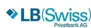 LB(Swiss) Privatbank AG