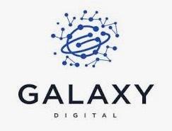 Galaxy Digital Holdings Ltd.