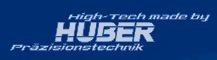 Huber GmbH