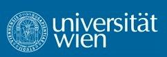 FEWD Forschungsstelle für Ethik u. Wissenschaft im Dialog, Universität Wien