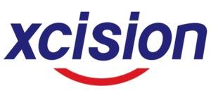 Xcision Medical Systems, LLC