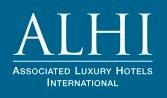 Associated Luxury Hotels