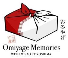 Misao Toyoshima