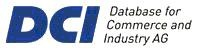 DCI - Database for Commerce and Industry AG