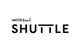 Waterkant Shuttle