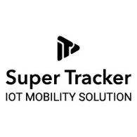 Supertracker GmbH