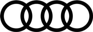 Audi / AMAG Import AG
