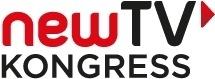 newTV Kongress