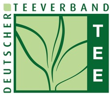 Logo Deutscher Teeverband e.V.