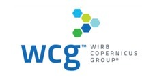 WCG Clinical Services