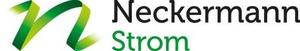 Neckermann Strom GmbH