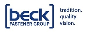 BECK Fastener Group - Raimund BECK KG
