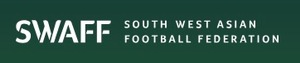 South West Asian Football Federation
