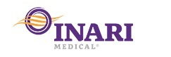Inari Medical, Inc.