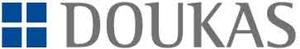 DOUKAS Global Operations GmbH