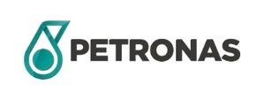 PETRONAS Lubricants International