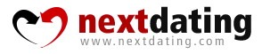 NextDating.com
