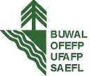 Bundesamt f. Umwelt, Wald und Landschaft