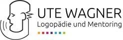 UThE - Ute Wagner Mentoring Akademie