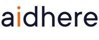 aidhere GmbH