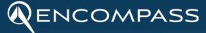 Encompass Digital Media