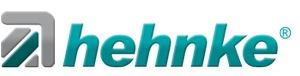 Hehnke GmbH & Co. KG